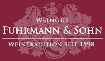 Fuhrmann Arnold & Sohn Inh. Ernst Fuhrmann Weingut
