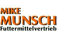 Mike Munsch