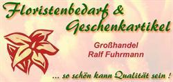 Ralf Fuhrmann