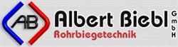 Albert Biebl GmbH