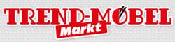 Trend Möbel Hennigsdorf trend möbel markt gmbh co kg öffnungszeiten in hennigsdorf