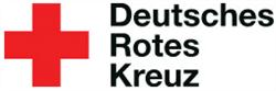 Deutsches Rotes Kreuz Kreisverband Wolfach
