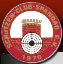 Schuetzenclub Spandau e.V.