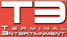Terminal Entertainment Bücher & Spielwaren GmbH
