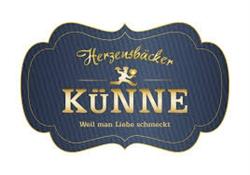 Bäckerei Ralf Künne - Hauptgeschäft Hannover