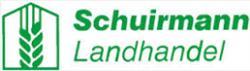 Landhandel Georg Schuirmann