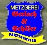 Metzgerei Gerlach & Schäfer