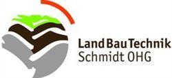 Schmidt Land- und Kommunaltechnik Carsten Schmidt e.K.