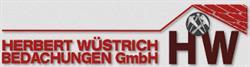 Herbert Wüstrich-Bedachungen-GmbH