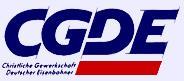 Christliche Gewerkschaft Metall (Cgm)