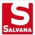 Salvana Tiernahrung GmbH (Spa)