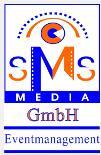 SMS Media GmbH