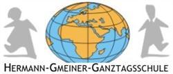 Hermann-Gmeiner-Ganztagschule