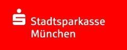 Stadtsparkasse München - Filiale Willibaldplatz