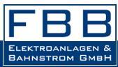 FBB Elektroanlagen & Bahnstrom GmbH