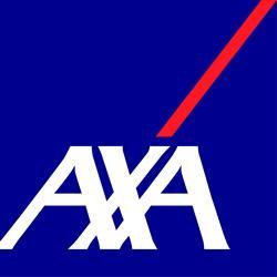 AXA Geschäftsstelle Hitzfeld + Kollegen GmbH in Karlsruhe