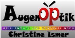 Augenoptik Christine Ismer
