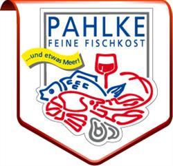 Bernhard Pahlke GmbH