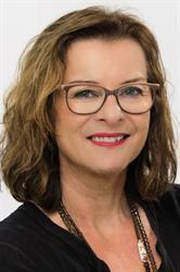 DKV Deutsche Krankenversicherung Iris Willms