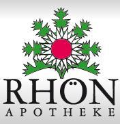 Rhoen Apotheke