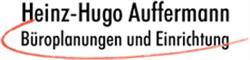 Heinz Hugo Auffermann GmbH