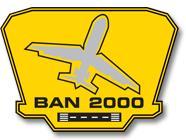 BAN 2000 GmbH