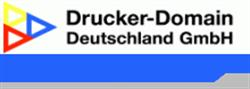 Drucker-Domain Deutschland