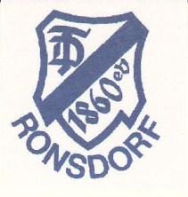 Deutsche Turnerschaft Ronsdorf 1860 e.V.