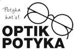 Optik Potyka