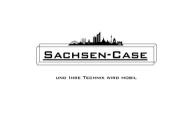 Sachsencase