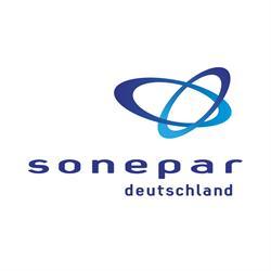 Sonepar Deutschland Region Süd Augsburg