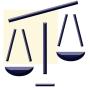 Anwaltskanzlei Riedel