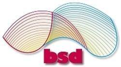 BSD-Communication Center GmbH