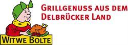 Königslutter Borsumer Hähnchengrill GmbH