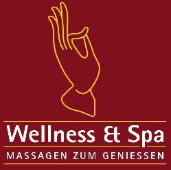 Wellness & Spa Michael Demski
