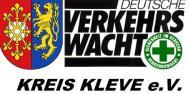 Verkehrswacht Kreis Kleve e. V.