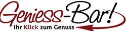 Geniess-Bar! Einzelunternehmen