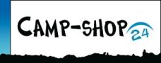 Camp-Shop24