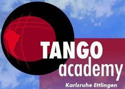 Tangoacademy