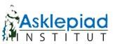 Asklepiad Institut - Annette Pitton-Hoppe