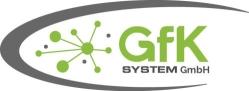 GfK System GmbH