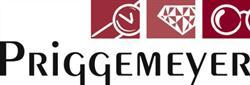 Uhren Schmuck Priggemeyer und Augenoptik Priggemeyer GmbH