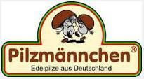 Pilzhof & Edelpilzzucht Breck GbR