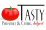 Tasty Partyservice & Catering Hilgert GbR