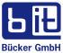Bücker GmbH