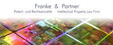 Franke & Partner Patent- und Rechtsanwaltskanzlei