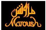 Restaurant Maroush