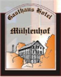 Gasthaus Hotel Mühlenhof