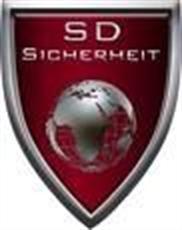 Detektei SD-Sicherheit