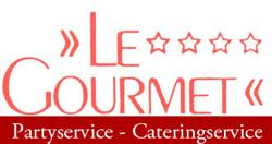 Le Gourmet Partyservice